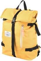 Poler Backpacks & Fanny packs - Item 45347378