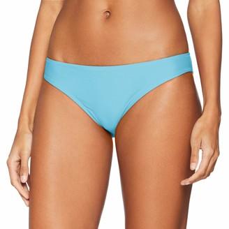 Chiemsee Women's Bikinihoschen unifarben Bikini Top