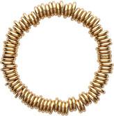Links of London 18-carat gold rolled sweetie bracelet