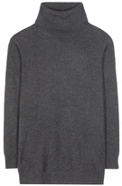 Closed Wool-blend sweater