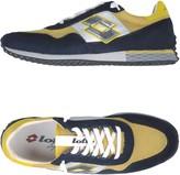 Lotto Leggenda Low-tops & sneakers - Item 11351273