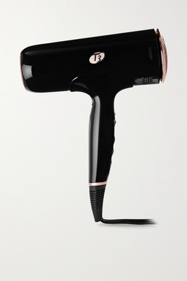 T3 Tourmaline Cura Luxe Hair Dryer