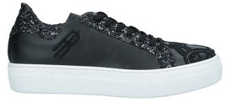 Fracomina Low-tops & sneakers