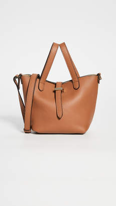 Meli-Melo Thela Mini Shopper Tote