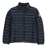 JOTT Evan Light Jacket