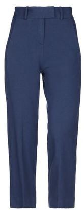 1901 Circolo CIRCOLO Casual trouser