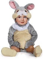 Disguise Bambi Thumper Deluxe Costume (Baby)