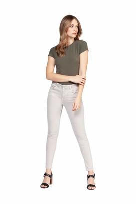 Dex women's 1624900 Short Sleeve Body Suit