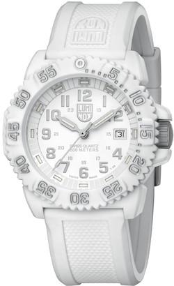 Luminox Women's Navy Seal Colormark Watch