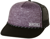 Rip Curl Access Trucker Cap Grey