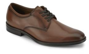 Dockers Powell Dress Oxford Men's Shoes
