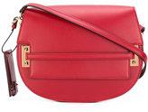 Valentino Garavani Valentino My Rockstud crossbody bag - women - Leather - One Size