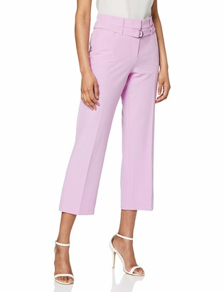 Gerry Weber Women's 222111-67697 Trouser