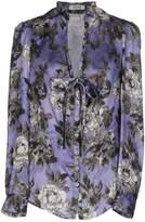 Moschino Cheap & Chic MOSCHINO CHEAP AND CHIC Shirts - Item 38657856