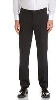 SABA Contemporary Suit Pant Slim