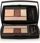 Lancôme Jason Wu Color Design Palette - 112 Midnight Floral