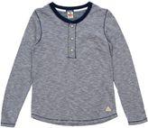 Scotch Shrunk SCOTCH & SHRUNK T-shirts - Item 37763948