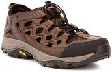Columbia Men's Terrebonne Sandals