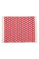H&M Jacquard-weave Placemat