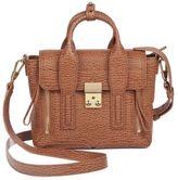 3.1 Phillip Lim Pashli Shoulder Bag