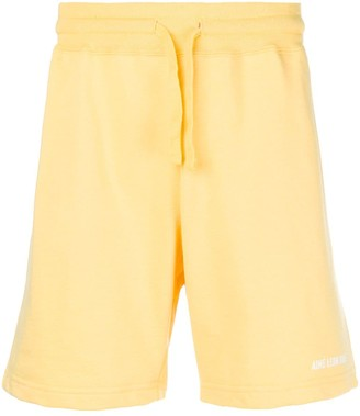 Aimé Leon Dore Bermuda Shorts