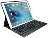 Logitech Create Backlit Keyboard Case for iPad Pro 12.9 (1st Gen)