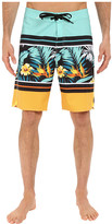 Rip Curl Mirage Aggroculture Boardshorts