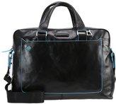 Piquadro Briefcase Nero