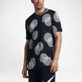 Nike Sportswear Air Force 1 Printed Men's T-Shirt