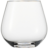 Schott Zwiesel Tritan Forte Whiskey (Set of 6)