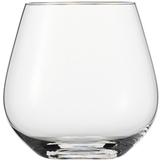 Schott Zwiesel Tritan Forte Whiskey (Set of 6)