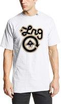 Lrg Men's CC One T-Shirt