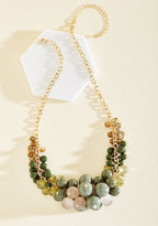 Baubles of Fun Necklace