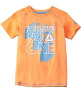 Reebok Follow No One T-Shirt
