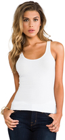 The Daily Racer Tank