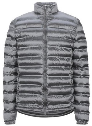 Armata Di Mare Synthetic Down Jacket