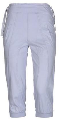 Deha 3/4-length trousers