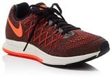 Nike Women's Air Zoom Pegasus 32 Lace Up Sneakers