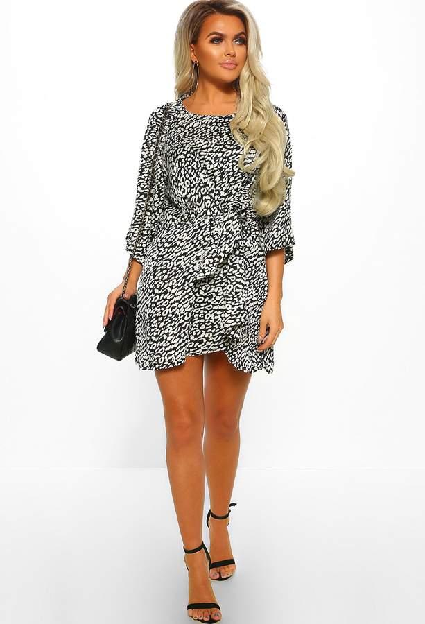 d4948538f62a2 Pink Boutique Tie Waist Dresses - ShopStyle UK