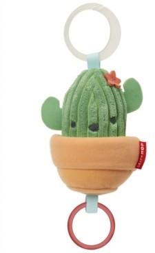 Skip Hop Baby Farmstand Jitter Cactus