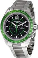 Raymond Weil Men's 8520-ST-20071 Sport Dial Watch