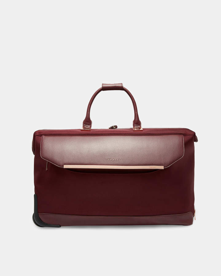 968e758534ac Tag Bag Baker - ShopStyle UK