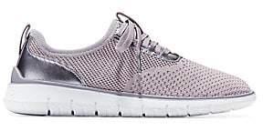 Cole Haan Women's Generation ZeroGrand Stitchlite Sneakers