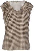 Siyu T-shirts - Item 37983706