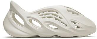 """Adidas Yeezy Foam RNNR Ararat"""" sneakers"""