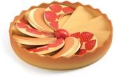 Djeco Tart'O Pommes