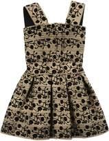 Lm Lulu Dresses - Item 34758079