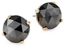 Kate Spade Bright Ideas Crystal Stud Earrings