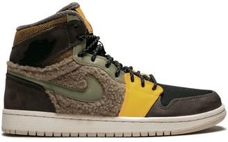 Jordan Air 1 RTR HI PREM UT sneakers