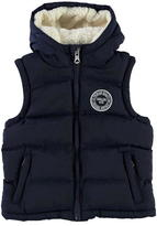Soul Cal SoulCal Fashion Gilet Infant Boys